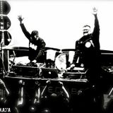 Whiteqube DJ Mix 07/14