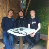 Berlin Atonal Special feat. Compuma, DJ YAZI and Moritz
