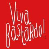 Viva Bastardo! - Cowbell Radio - 25 May 2013 www.cowbellradio.co.uk