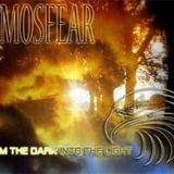 Atmosfear - From The Dark Into The Light