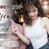 Nonstop Viet Mix 2018 - Liên Khúc Đừng Như Thói Quen Remix, LK Việt Mix Nhạc Trẻ Remix Hay Nhất 2018