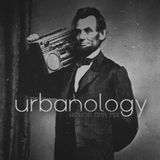 Urbanology (Hiphop & RnB Mix)