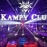 Dj Kampy-Complitly-On