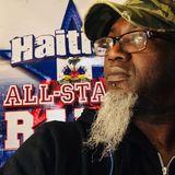 HAITIAN ALL-STARZ RADIO - WBAI - EPISODE #75 - 2-28-18-Hosted & Mixed by DJ HARD HITTIN HARRY