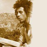 Music of Bob Marley - Rare Versions & Essential Tracks - Little Room