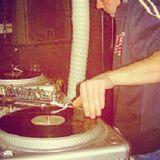 Mark Allan 2005- Funk'd @ The Kube