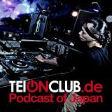 teiONclub.DE -Podcast of Japan-