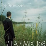 IA MIX 168 The Persuader