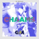 GETME! Guest Mix 91 : CHAAMS