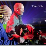 Interview with The Orb about their 25 anniversary,life,music and more.And their choice of music.
