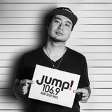 JumpMIX 2016 | the top 40 song of 2016 played on Jump1069 Ottawa