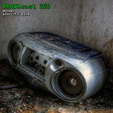 #229 Bushby - Atavistic Fear