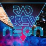 Rad Crew Neon S10E03: Star Trek Discovery