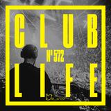 Tiësto & Slushii - Club Life 572