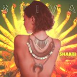 Shiva - Shakti (Vol. 1) Mixtape