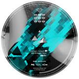Dizko Raum (Matheiu) - Berlin I Sonic Label Podcast 057 I December 2014