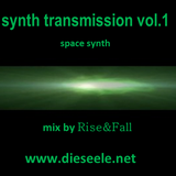 synth transmission vol.1