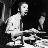 Jazz at 100 Hour 78: Sons of Miles – Wayne Shorter, Herbie Hancock, Tony Williams (1964 - 1968)