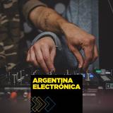 Los Mucho - Mixtape Classic House (Argentina Electrónica Octubre 2015)