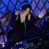 Sonic Temple Equinox Ceremony ~ Shamanatrix Live at Sally's Yurt