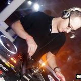 Radio Vinyl Mix for Rave-Nation Back to the Roots Radio Show at Radio Basel Eins Februar 2014 -