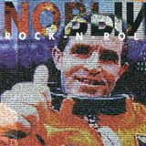 Who's Next-compiled DERBASTLER & BARD-Ukranian underground club music-1997-98 NZrec-cd compilation