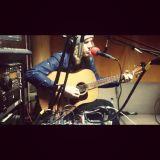 Pandora's Living Room ft. Carl Philip Olander Live on KTOK RADIO