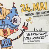 Marika Rossa live ELEKTRISCH, Hirsch Nürnberg, Germany  24.05.2015.mp3