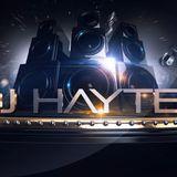 Recuerdos Mix (Haytek Latino En Vivo)