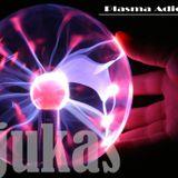 Plasma Addition vol.1 @DJucas