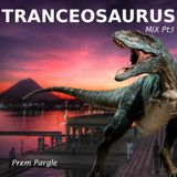 Tranceosaurus Mix Part Three