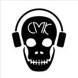 cmkmix2014071