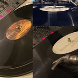 Nu Deep and Disco Selected by Urban Grooves