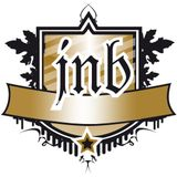 Dj JnB - Summer Vibes July 2013 (Commercial Party Mix)