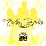 Family Bonds Vol. 1 Disc 3 (Sundowner Session)