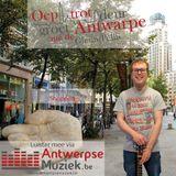 Shoppen - Oep Trot Deur Groét Antwarpe - 12-09-2017