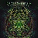 Dr. Strangefunk - Strangefunk Case of Dr. Jekyll & Mr. Hyde (VII)