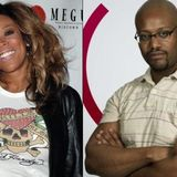 #1246 DJ Baker Goes In On Wendy WIlliams Comments
