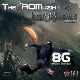 The ROMuzik vs. J & H Projekt  Remix version