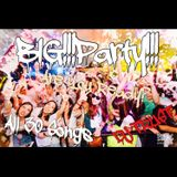 DJ TRUST BIG PARTY!!!!!