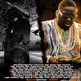 OLD CELL DONT USE!!!!! Notorious B.I.G Mega Mix