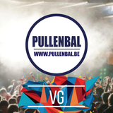 Inzending dj-contest: VG
