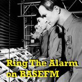 Ring The Alarm with Peter Mac, on Base FM, December 31, 2016