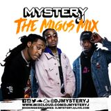 @DJMYSTERYJ | The Migos Mix