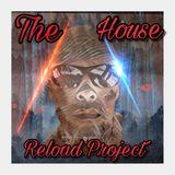 Dj Leggo's House Reload Project