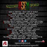 268º Programa ReggaeSoundFm 21.06.2019