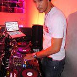 DJMUS Live Set @ La Suite CasaBlanca !
