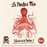 Dj Harry Cover - Le Poulpe Mix