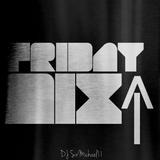 Friday MixUP (3-9-2018)