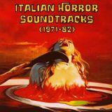 Italian Horror Soundtracks (1971-82)